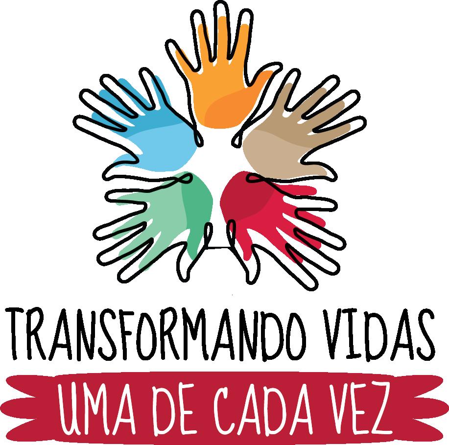 Logo_Transformando_Vidas_uma_de_cada_vez_cv
