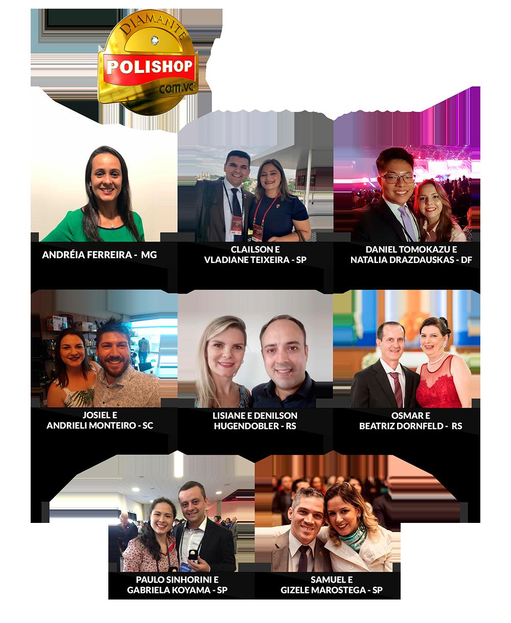 novos_diamantes_novos