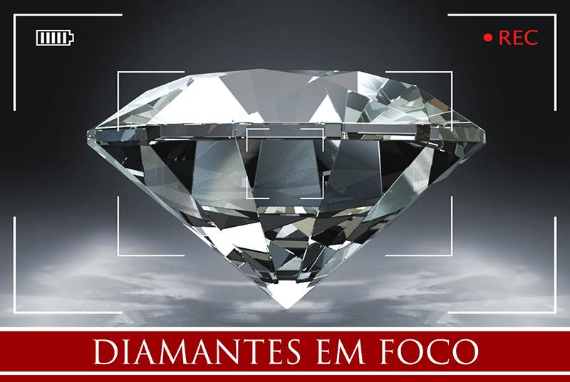 _projeto_diamantesemfoco