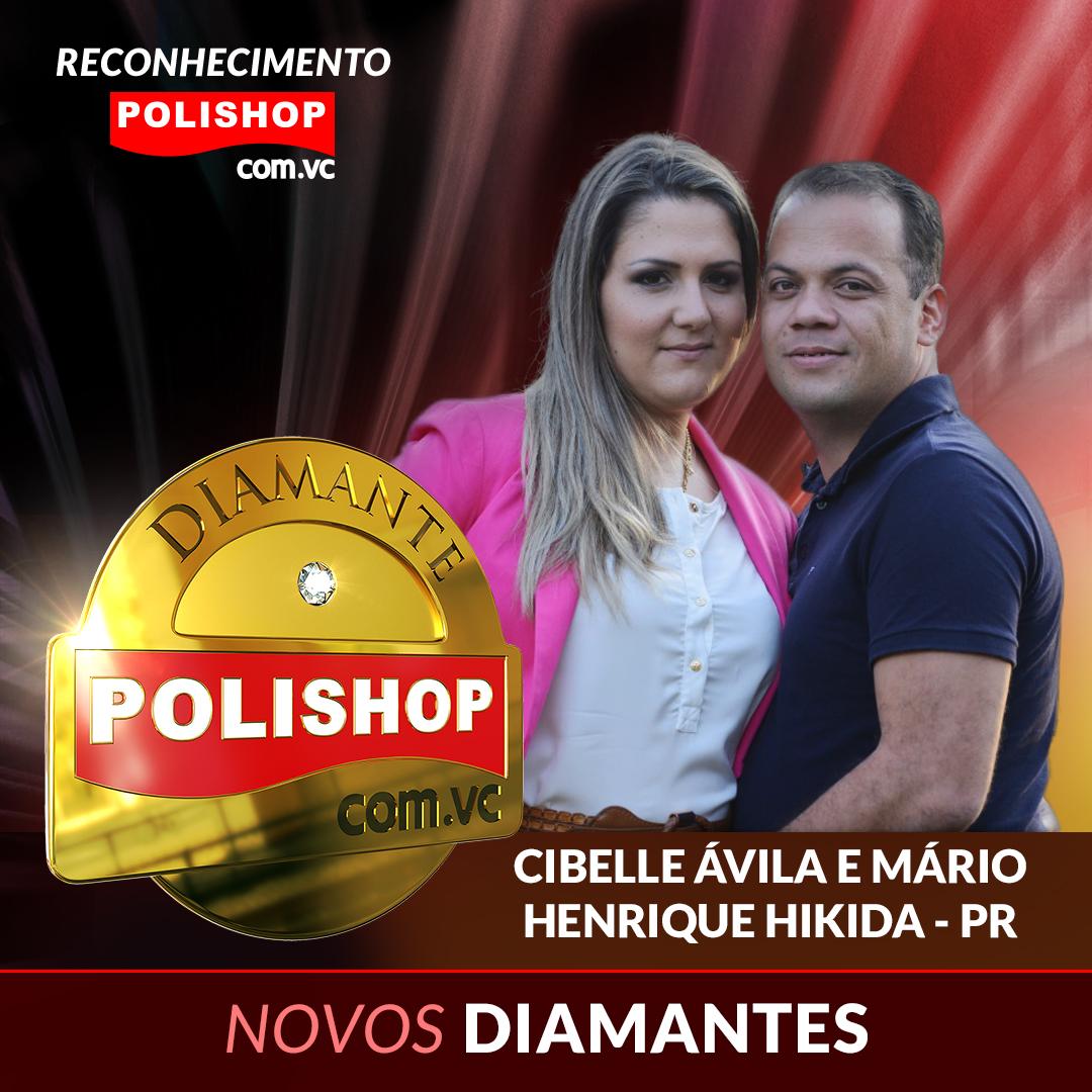 diamante_CIBELLE-ÁVILA-E-MÁRIO-HENRIQUE-HIKIDA---PR