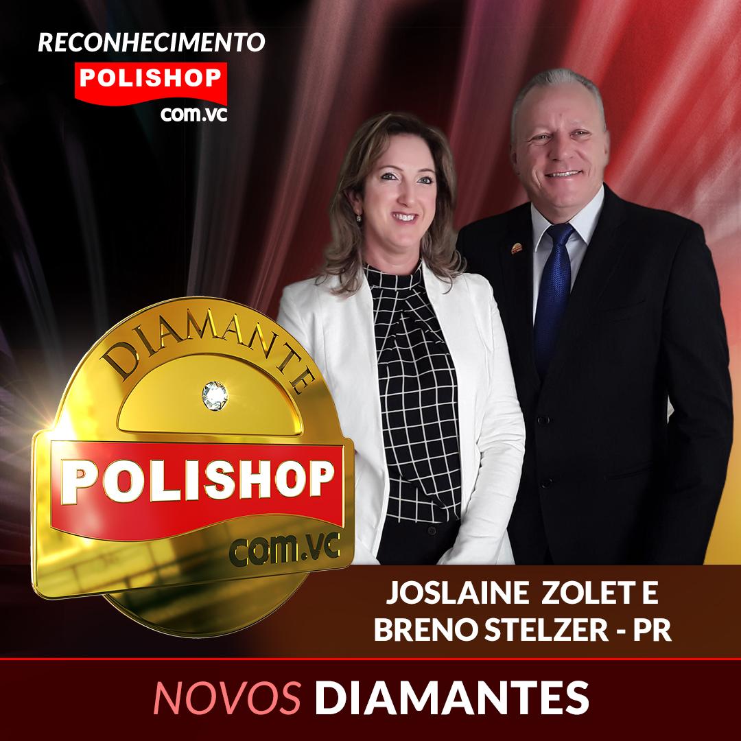 diamante_JOSLAINE--ZOLET-E-BRENO-STELZER---PR