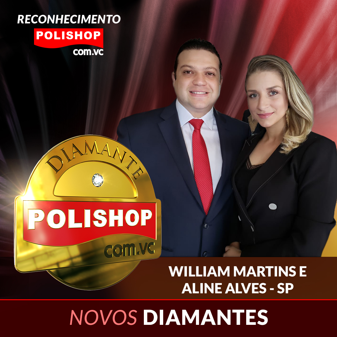 diamante_WILLIAM-MARTINS-E-ALINE-ALVES---SP