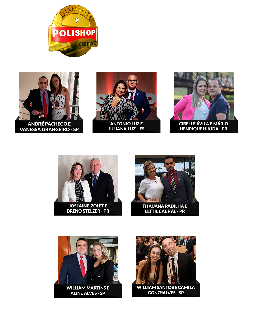 geral_novosdiamantes