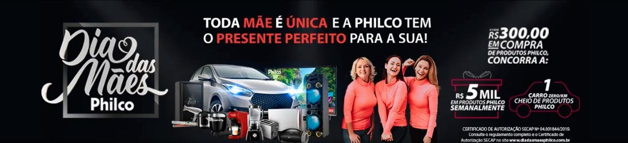 philco-full