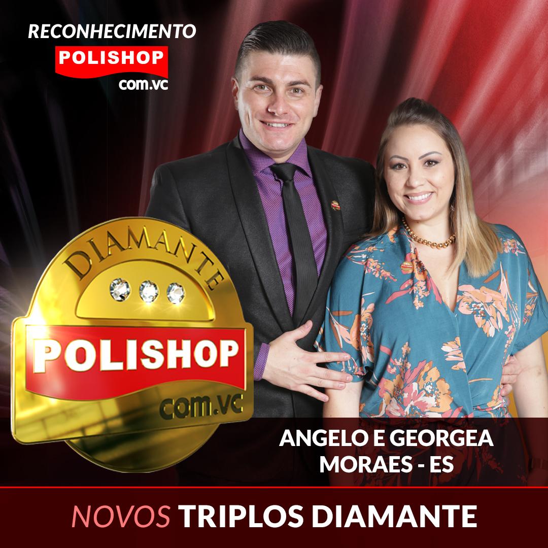 triplo_ANGELO-E-GEÓRGEA-MORAES-ES