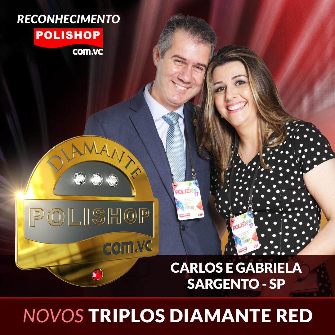 triplored_CARLOS-E-GABRIELA-SARGENTO---SP