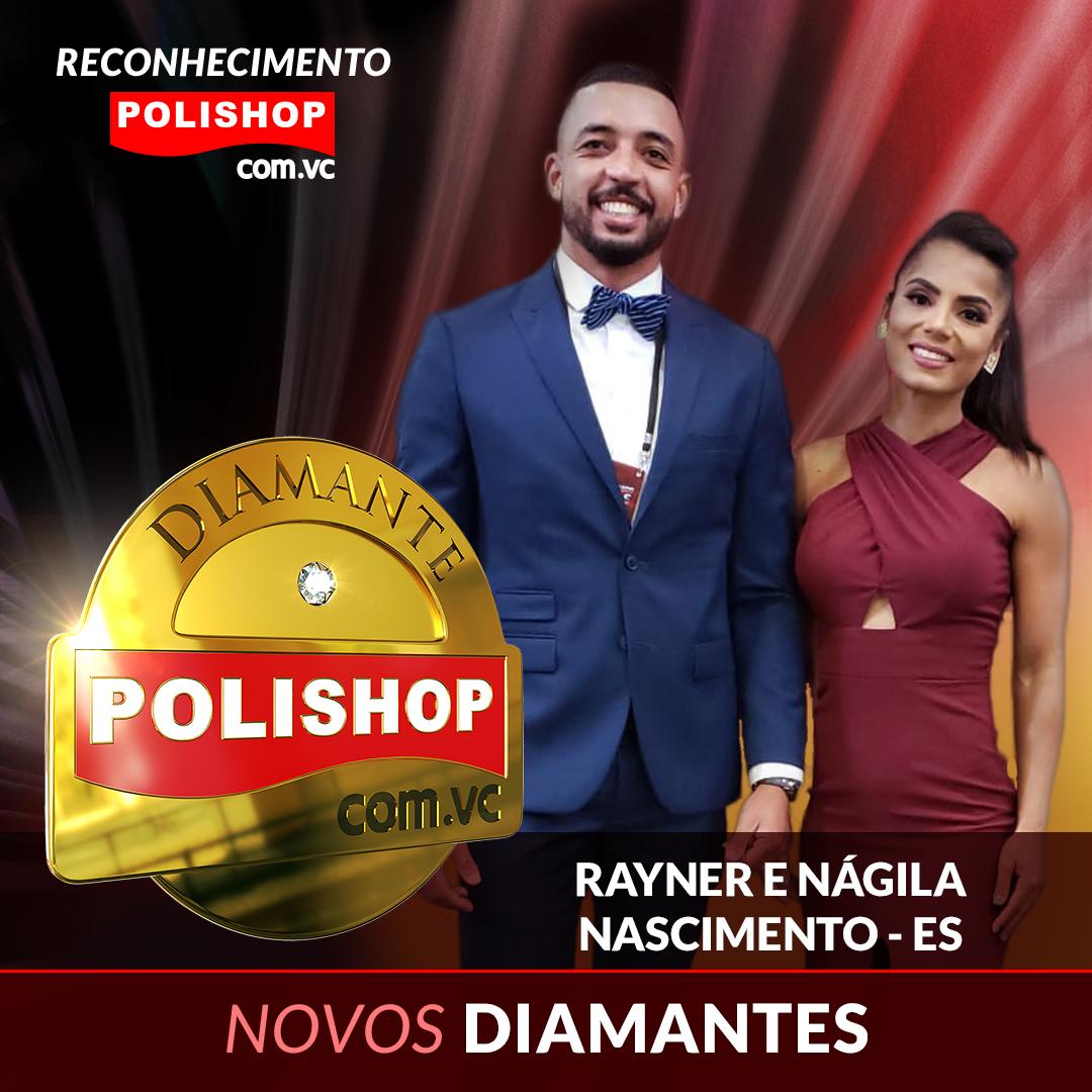 diamante_RAYNER-E-NÁGILA-NASCIMENTO---ES