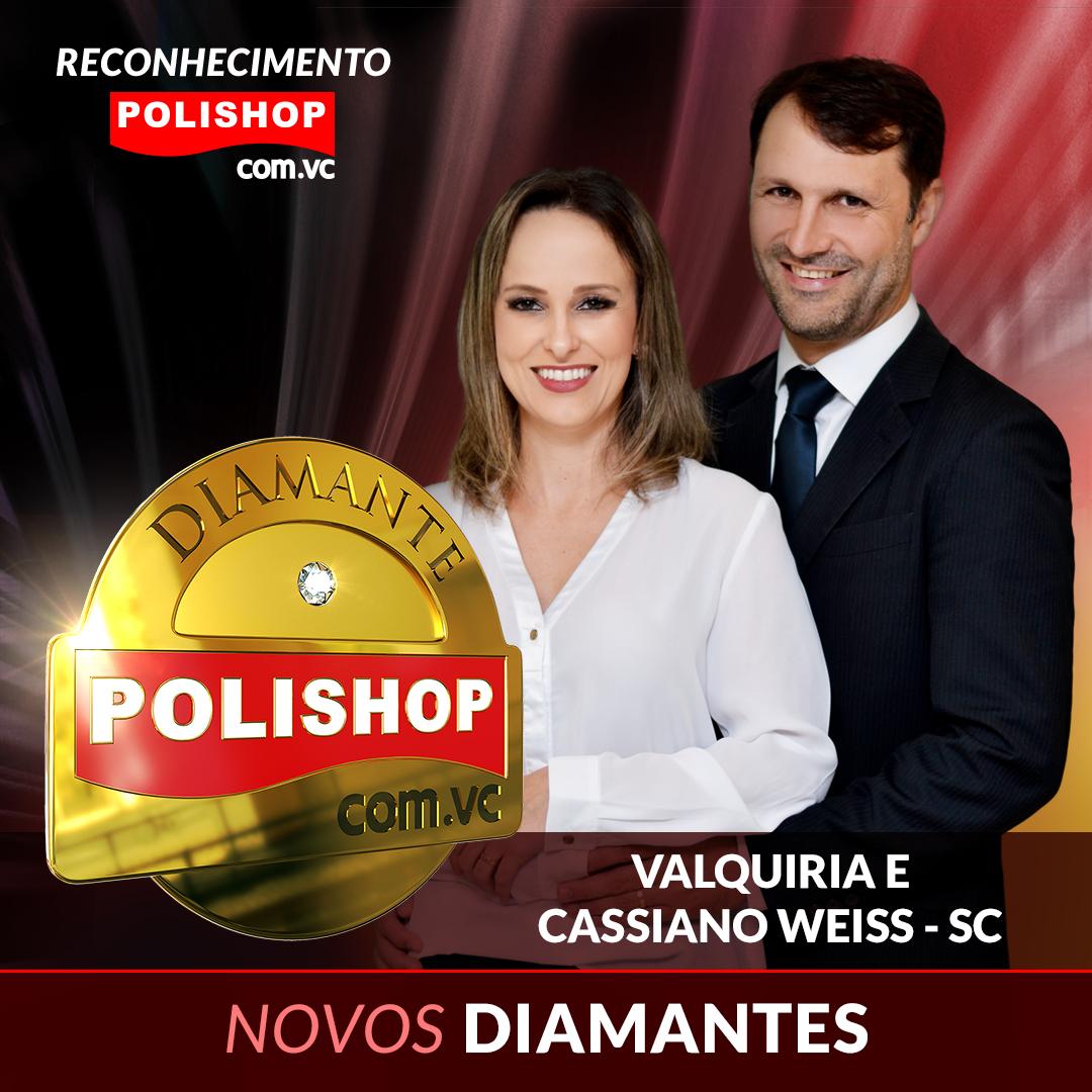 diamante_VALQUIRIA-E-CASSIANO-WEISS---SC