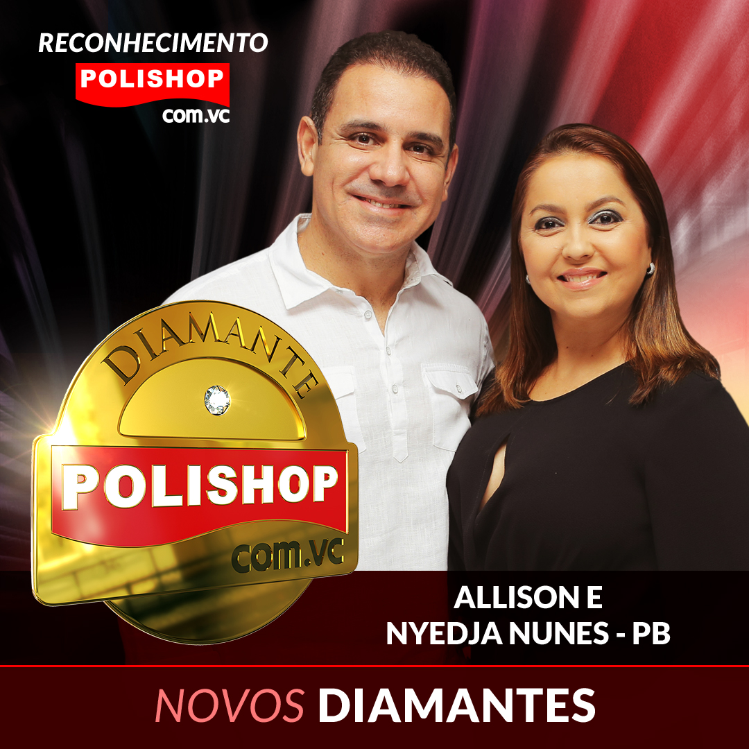 diamante_ALLISON-&-NYEDJA-NUNES---PB-