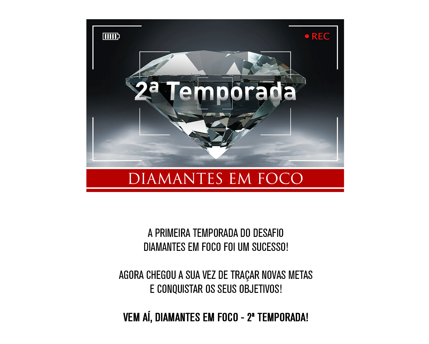liderando103_diamantesemfoco_01