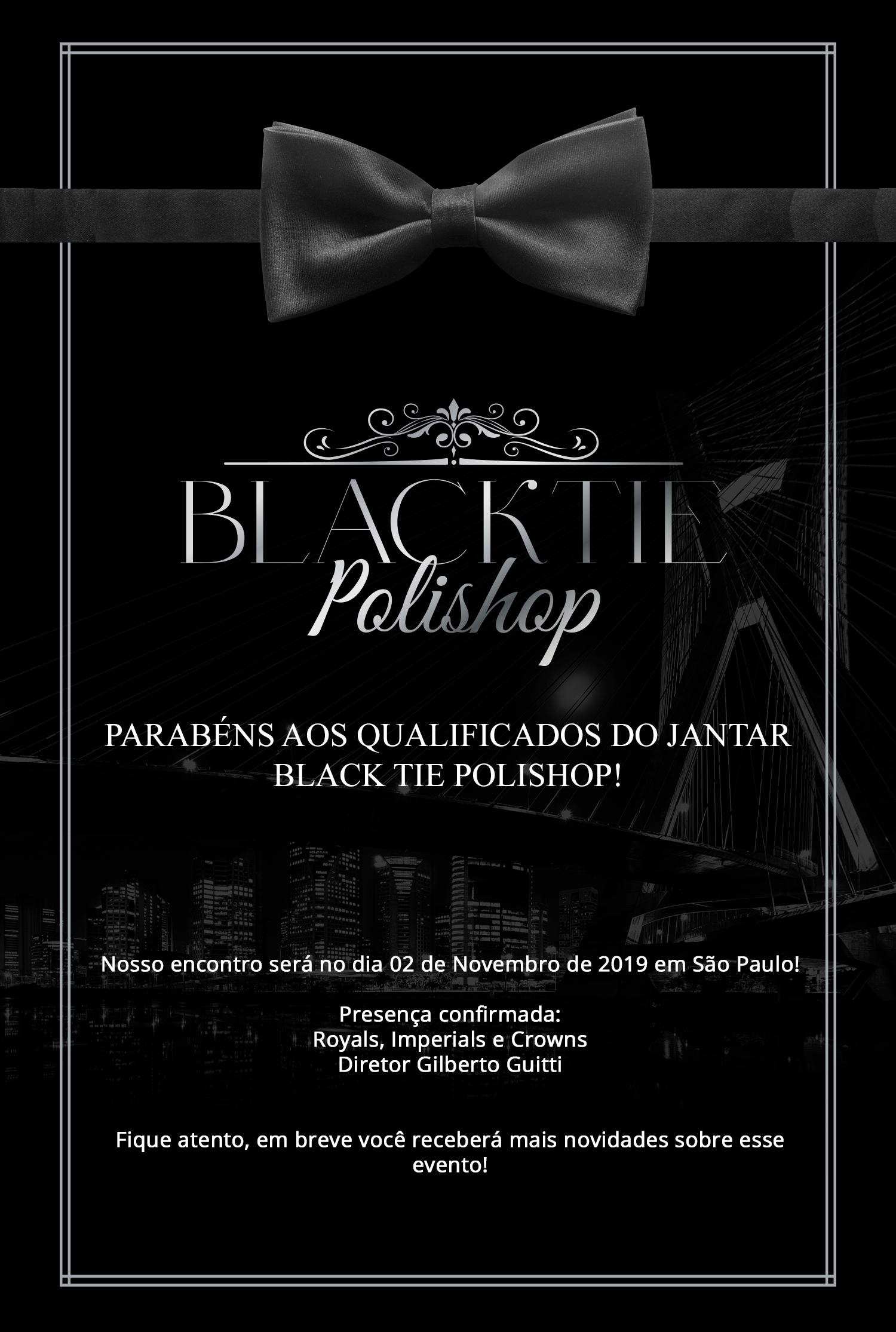 blacktie_002