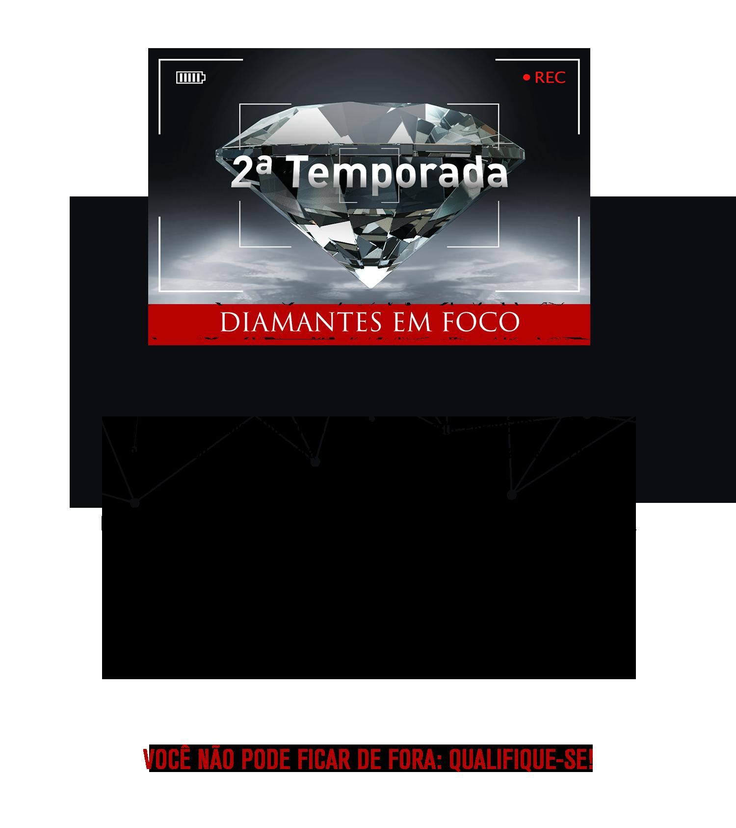 diamantesemfoco_002