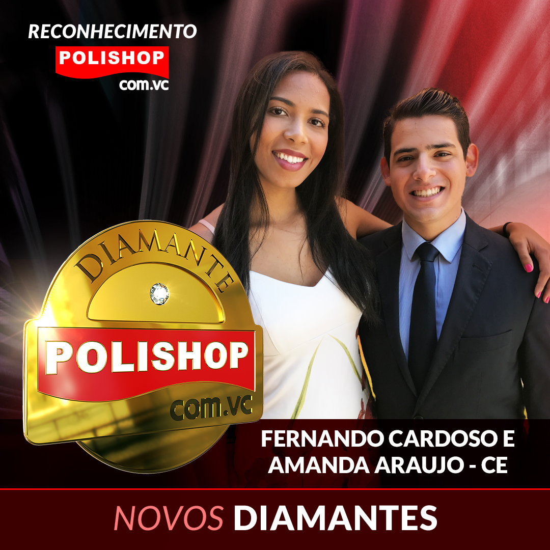 Fernando-Cardoso-e-Amanda-Araujo