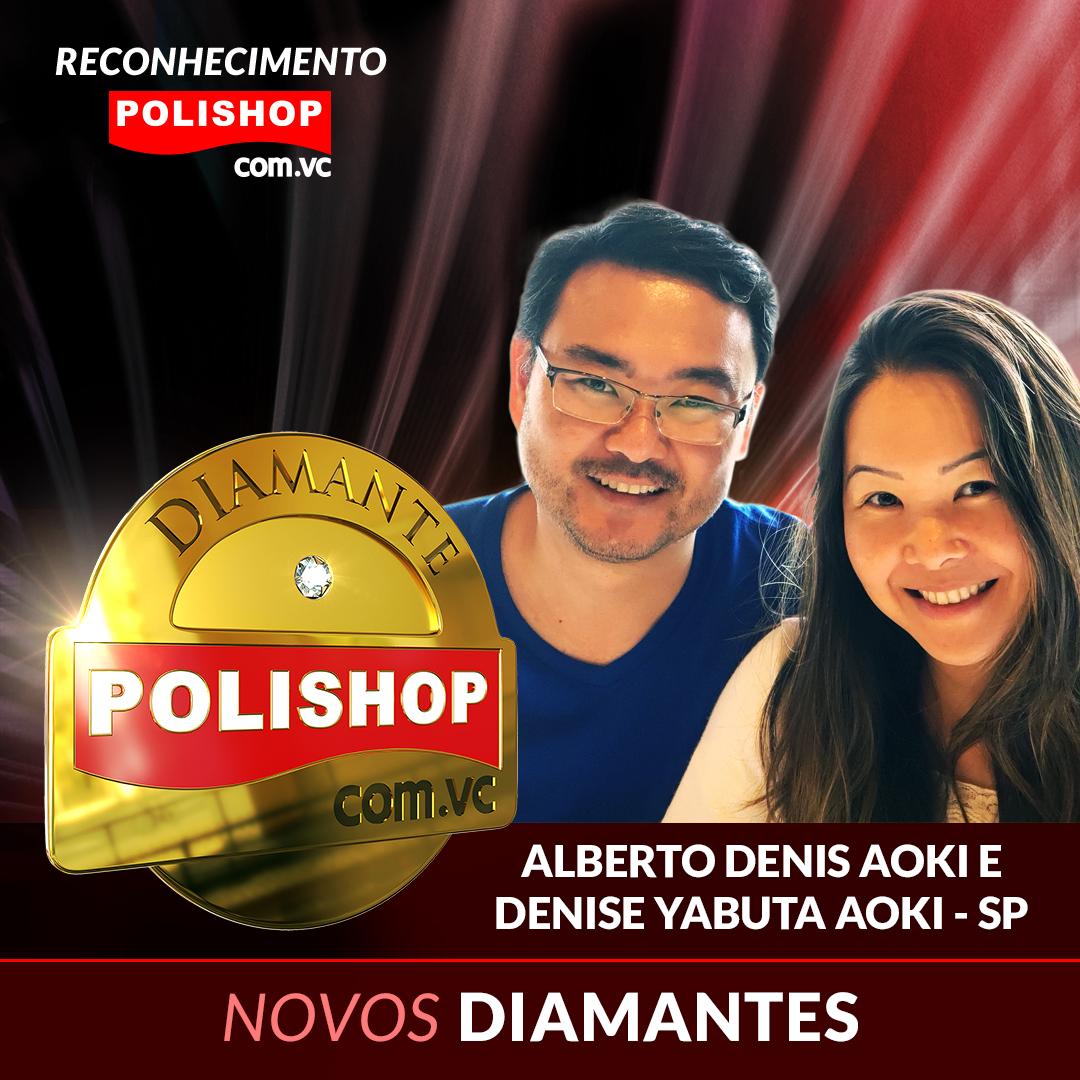 diamante_Alberto-Denis-Aoki-e-Denise-Yabuta-Aoki_9