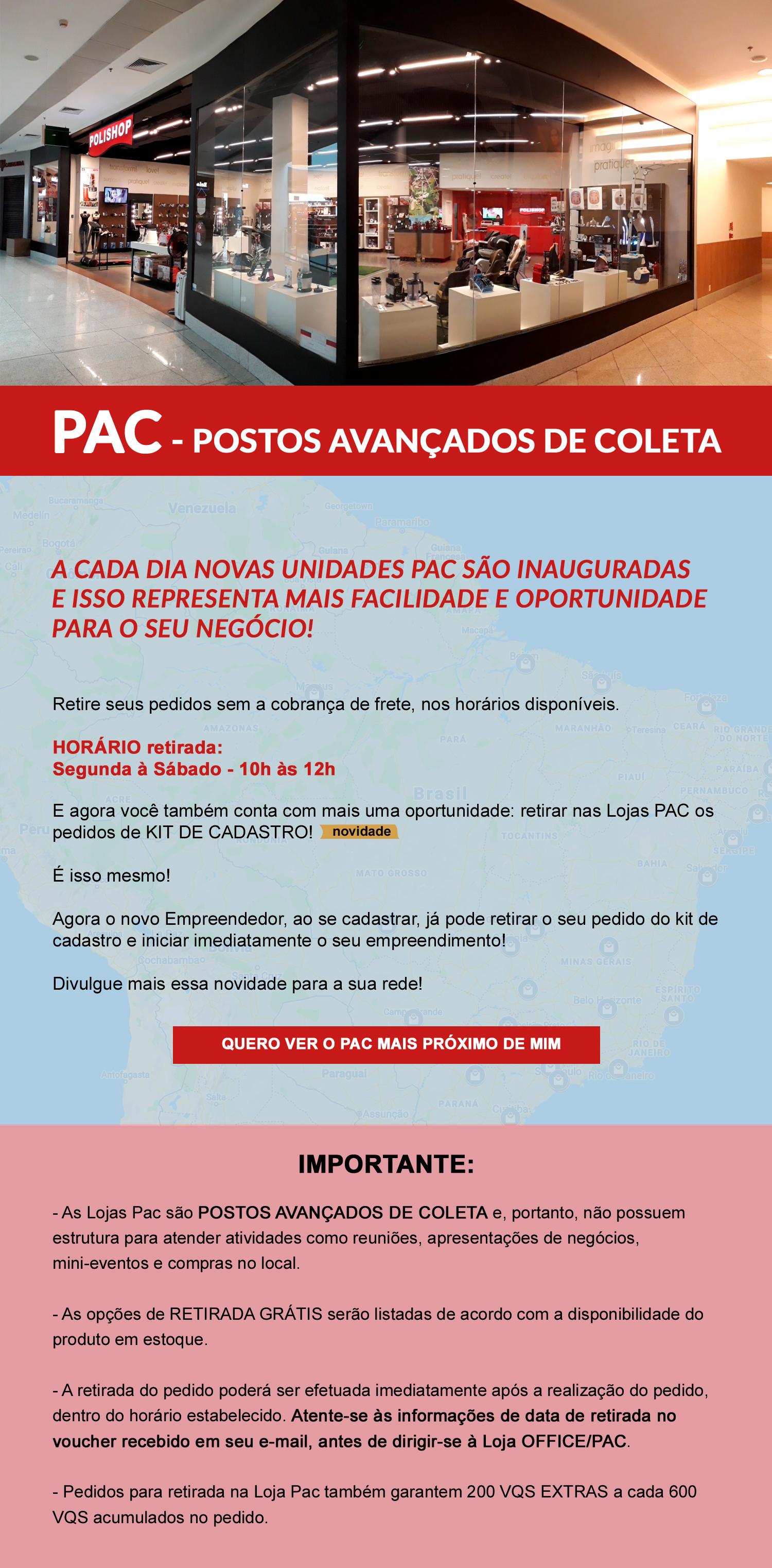 pac_001