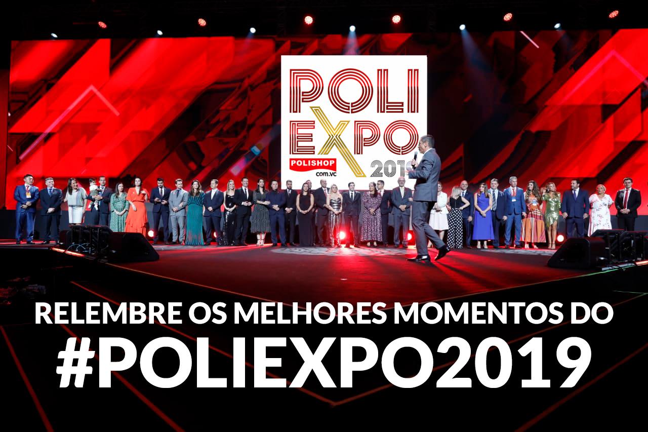 capa_poliexpo_02