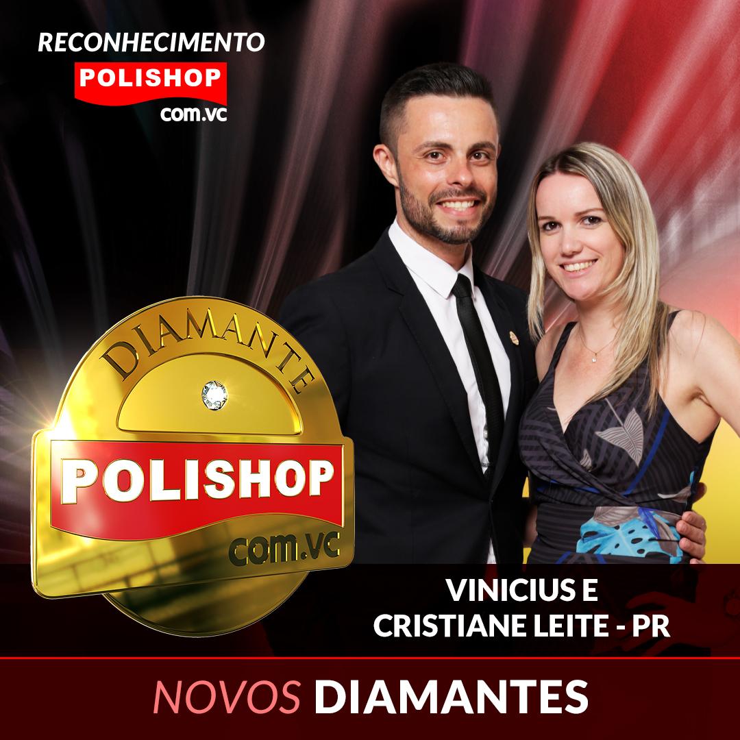 diamante_VINICIUS-E-CRISTIANE-LEITE---PR