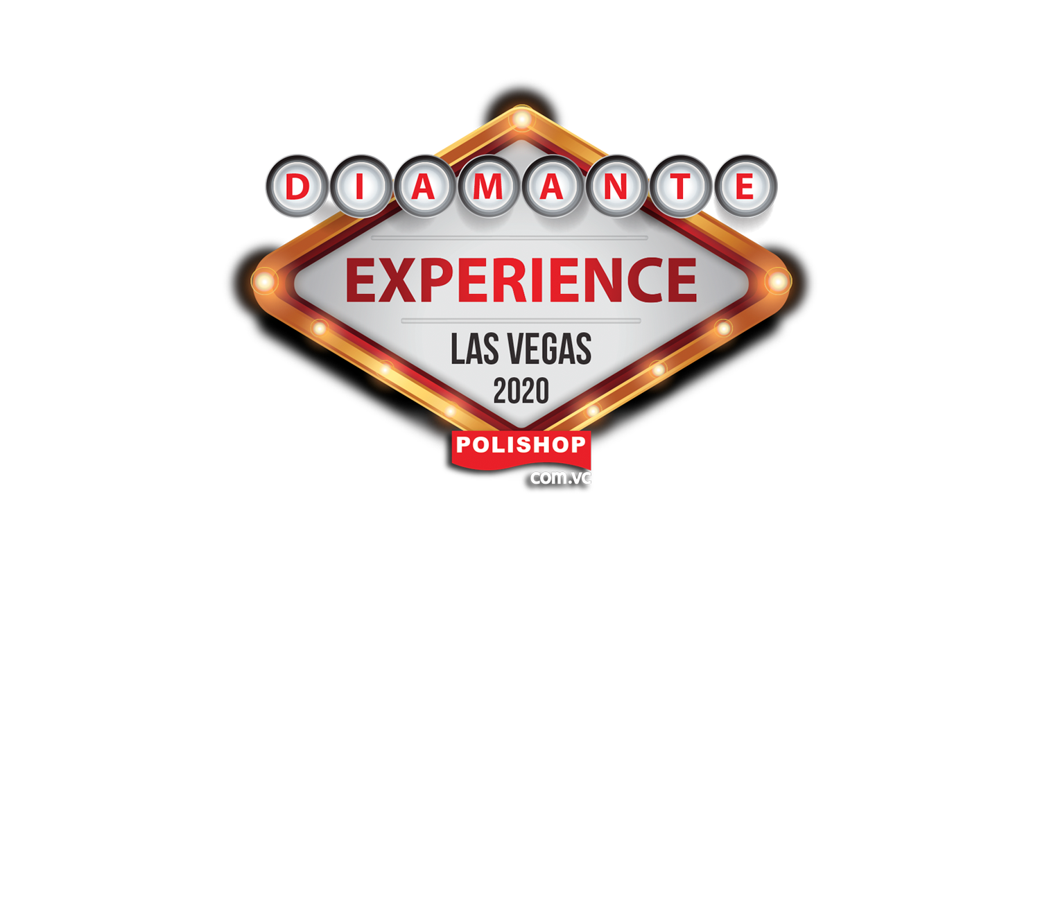 diamanteexperience