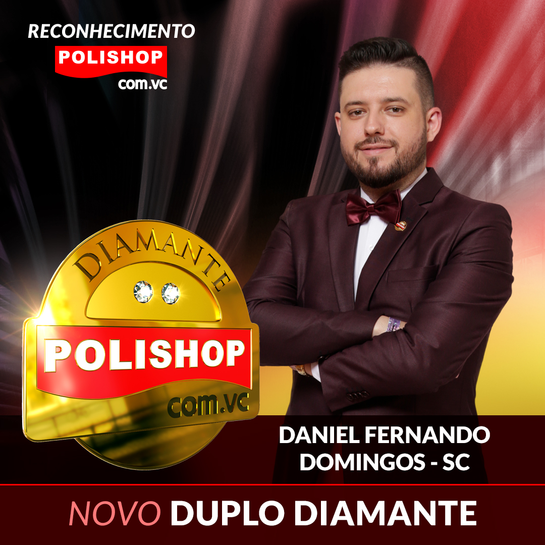 duplodiamante_DANIEL-FERNANDO-DOMINGOS---SC
