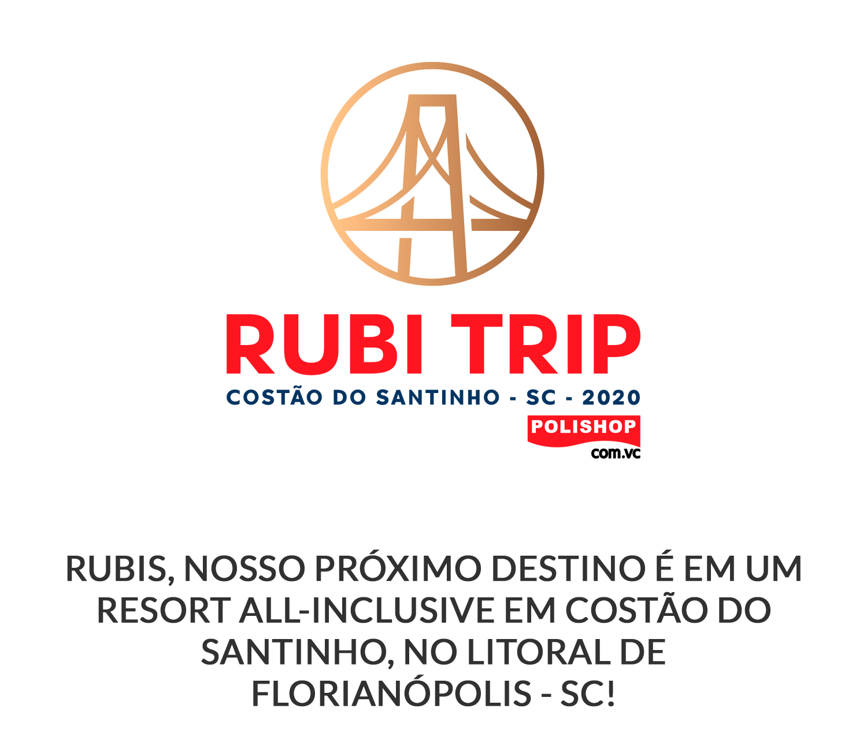 rubitrip