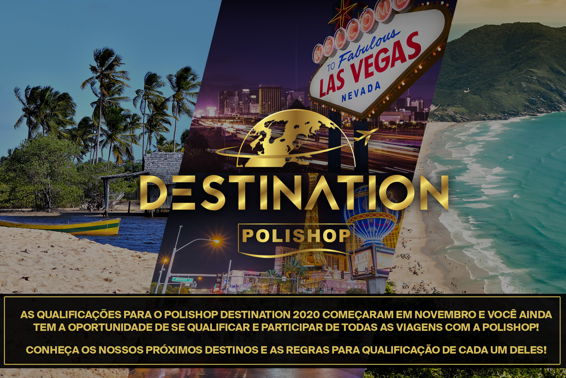 CAPA_DESTINATION_texto