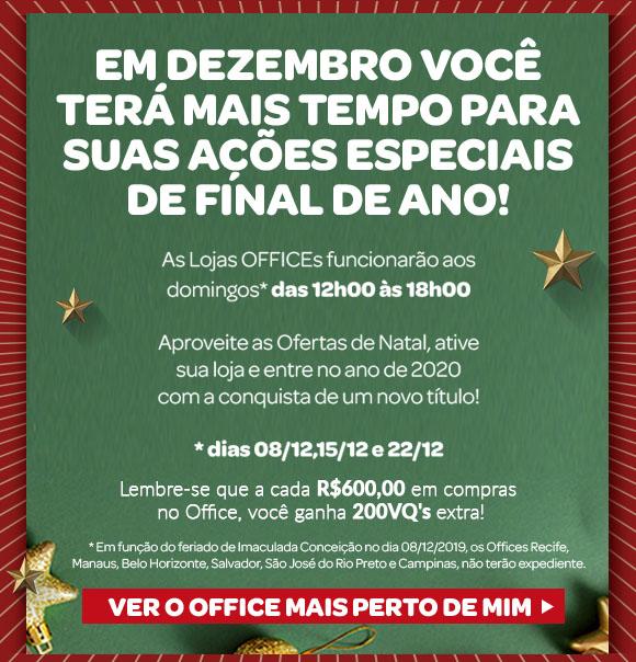 HORARIO_LOJAS_OFFICES_OK