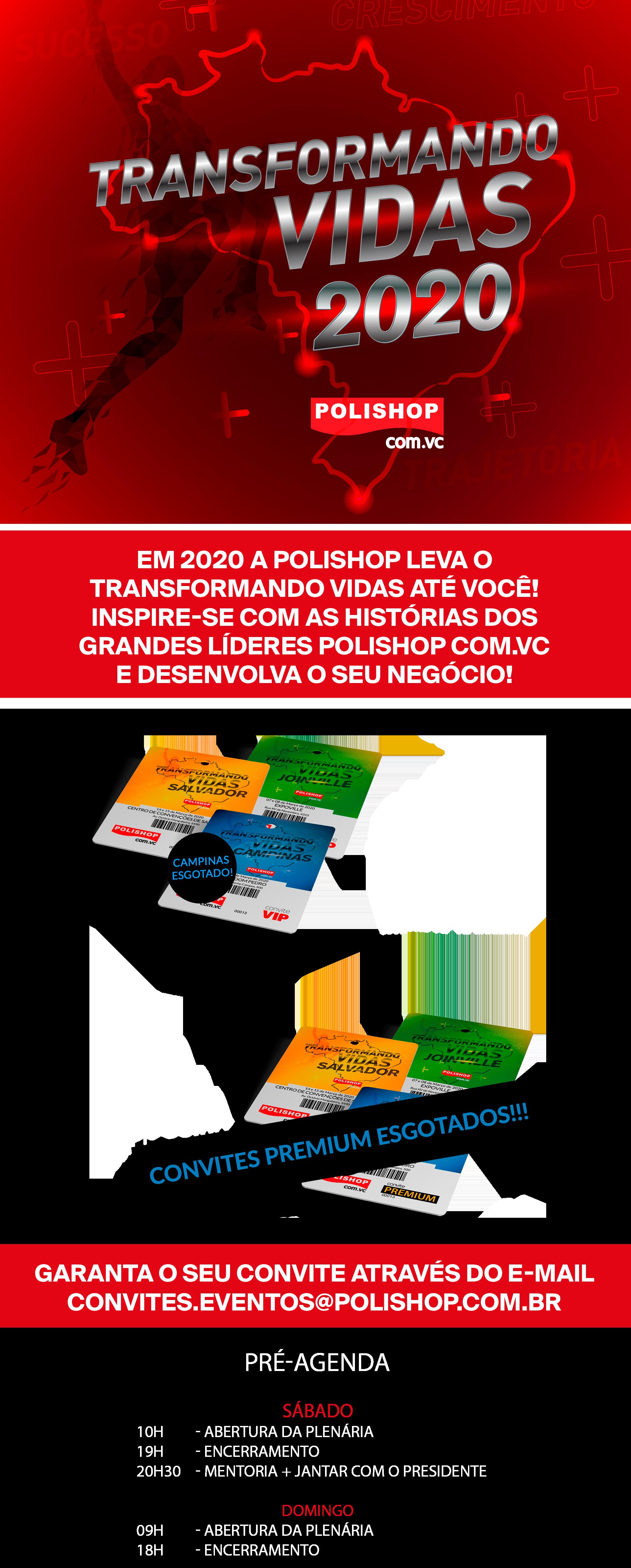 TRANSFORMANDO_VIDAS_2020