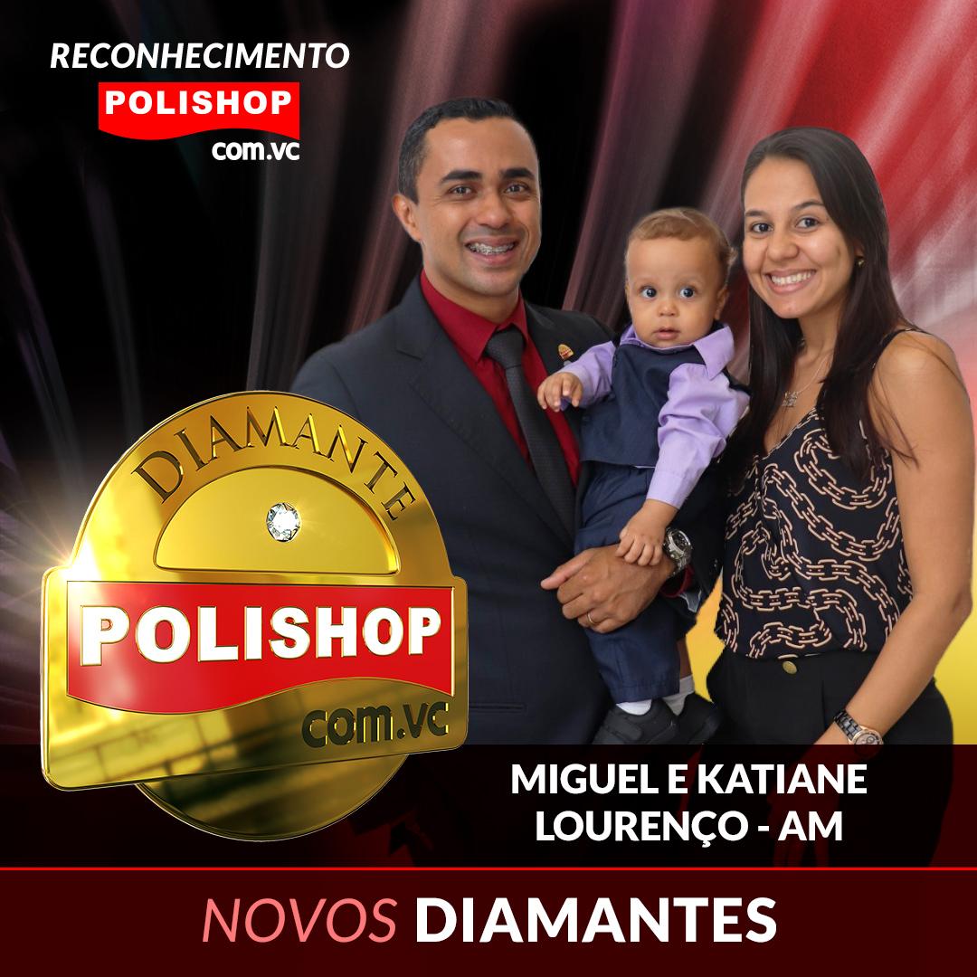 diamante_MIGUEL-E-KATIANE-LOURENÇO---AM
