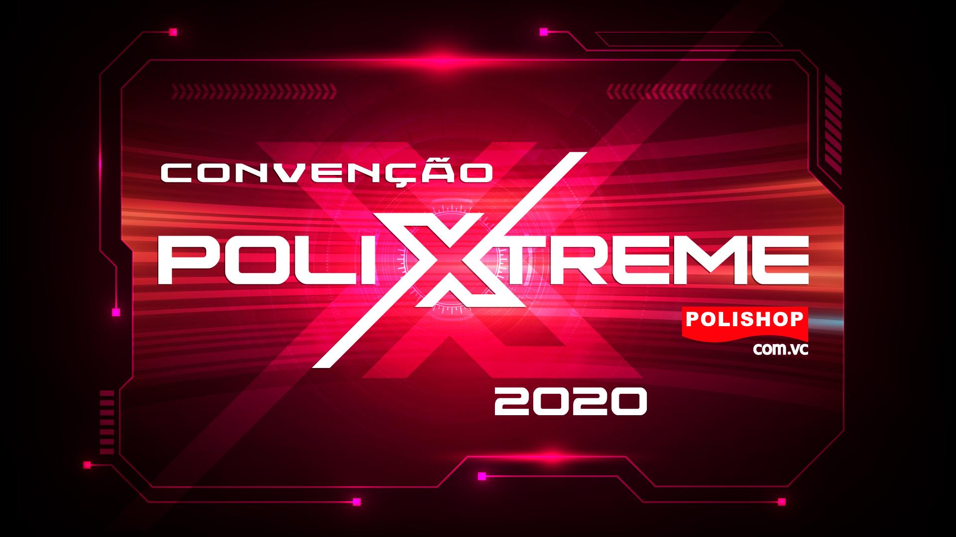 KV_POLIXTREME_Convencao