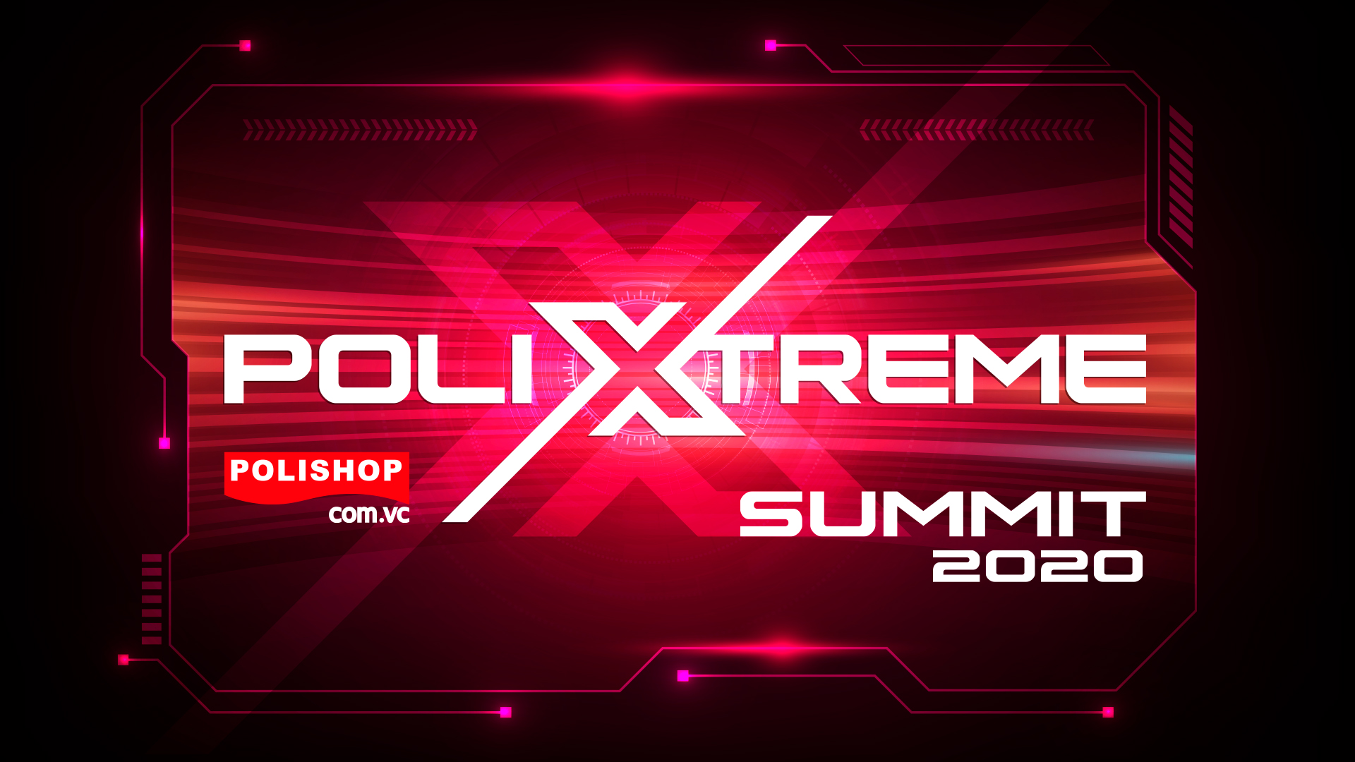 KV_POLIXTREME_Summit