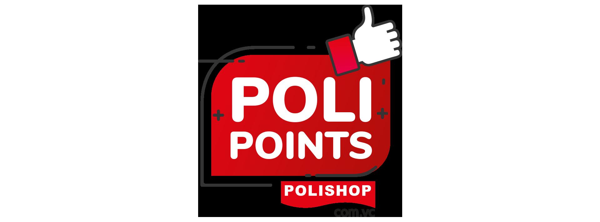 LOGO-POLIPOINTS