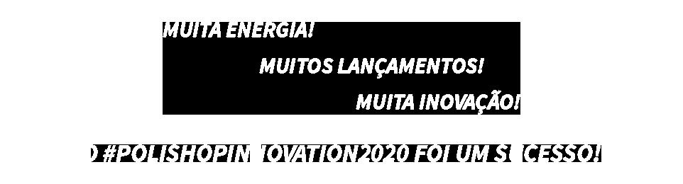 innovationtexto