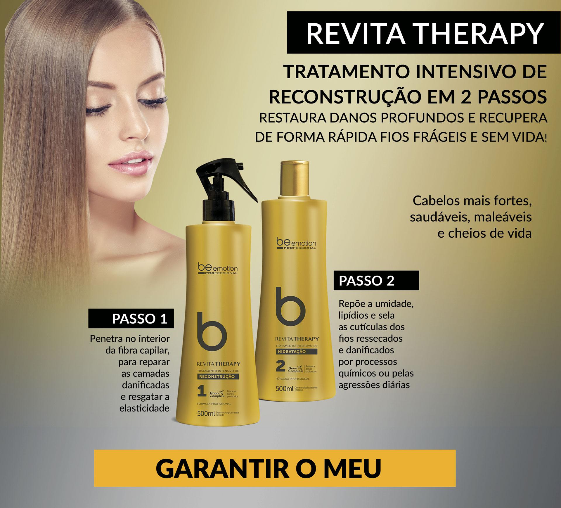 beemotion_professional_beleza_revitatherapy