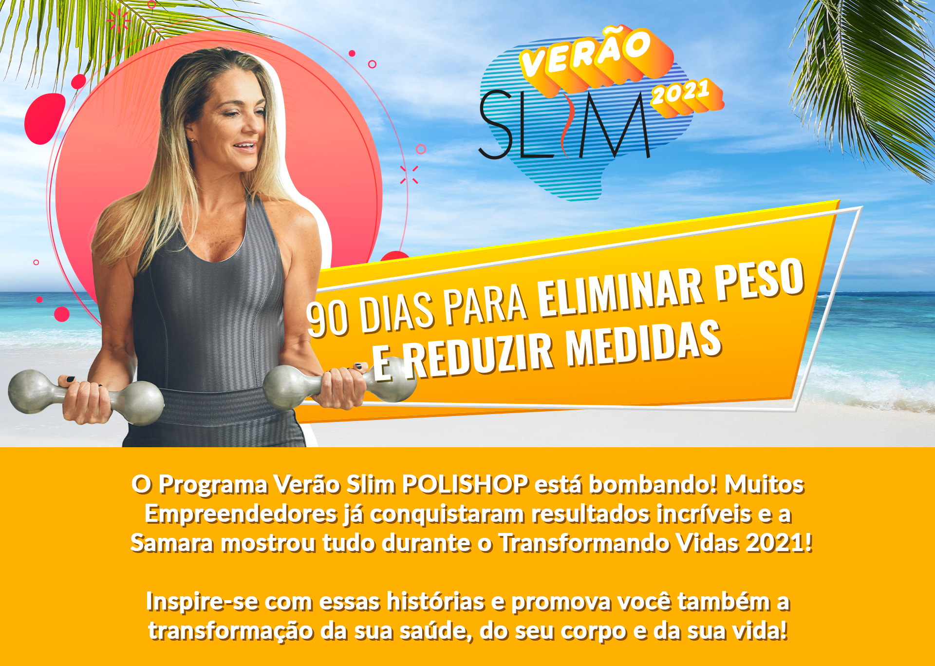 VINHETA-VERÃO-SLIM