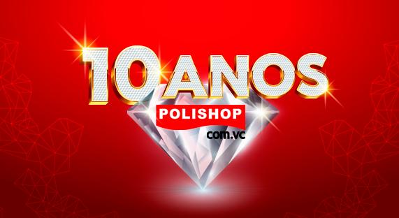 10sas