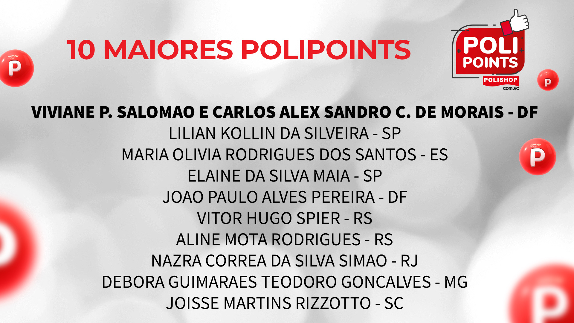 POLIPOINTS (1)