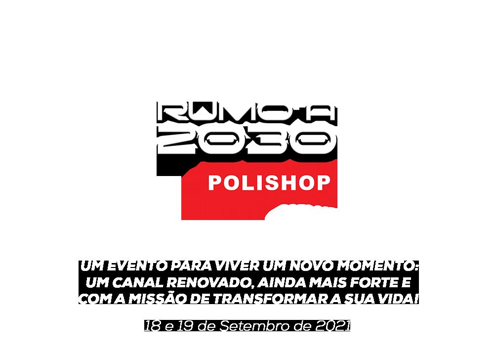 11-LIDERANDO-Rumo-2030_06maio_01