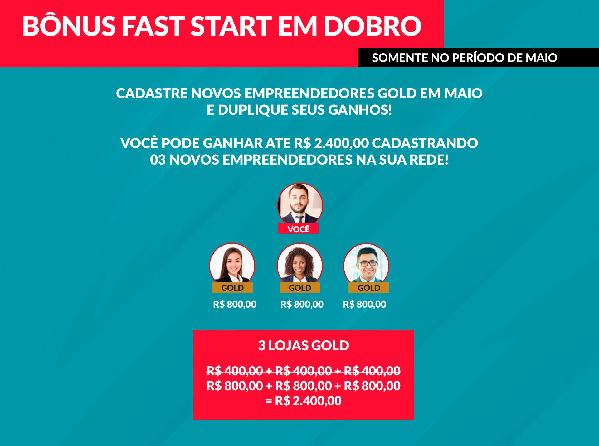 bonus_fast_start
