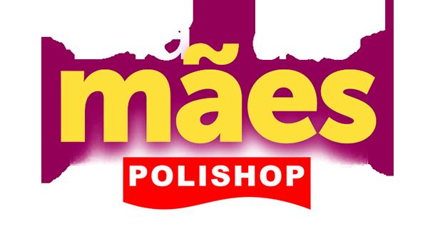 dsdas