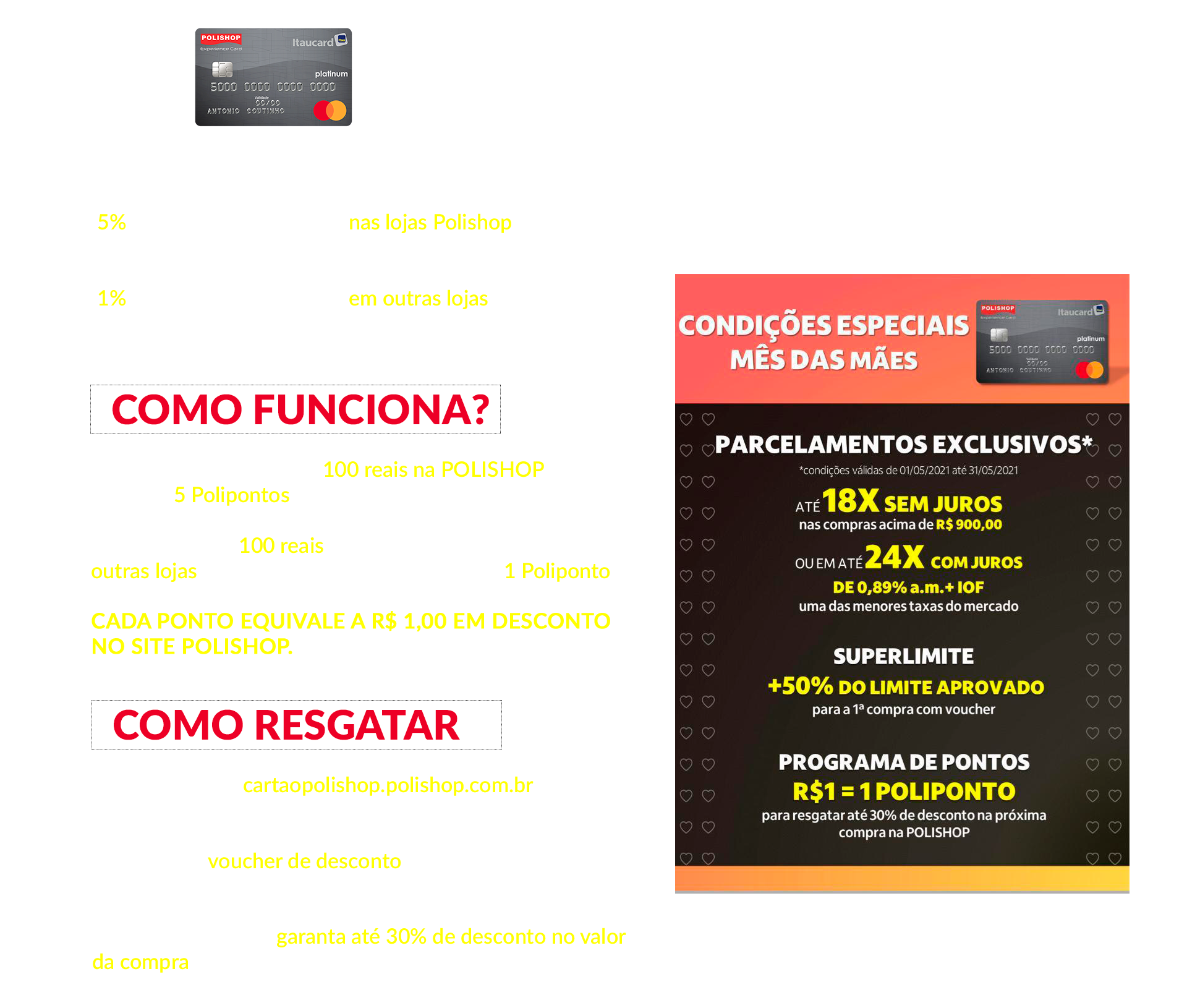 experience_card
