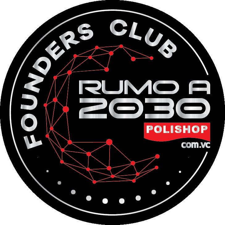 pin_rumo2030 (1)