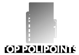 polipoints
