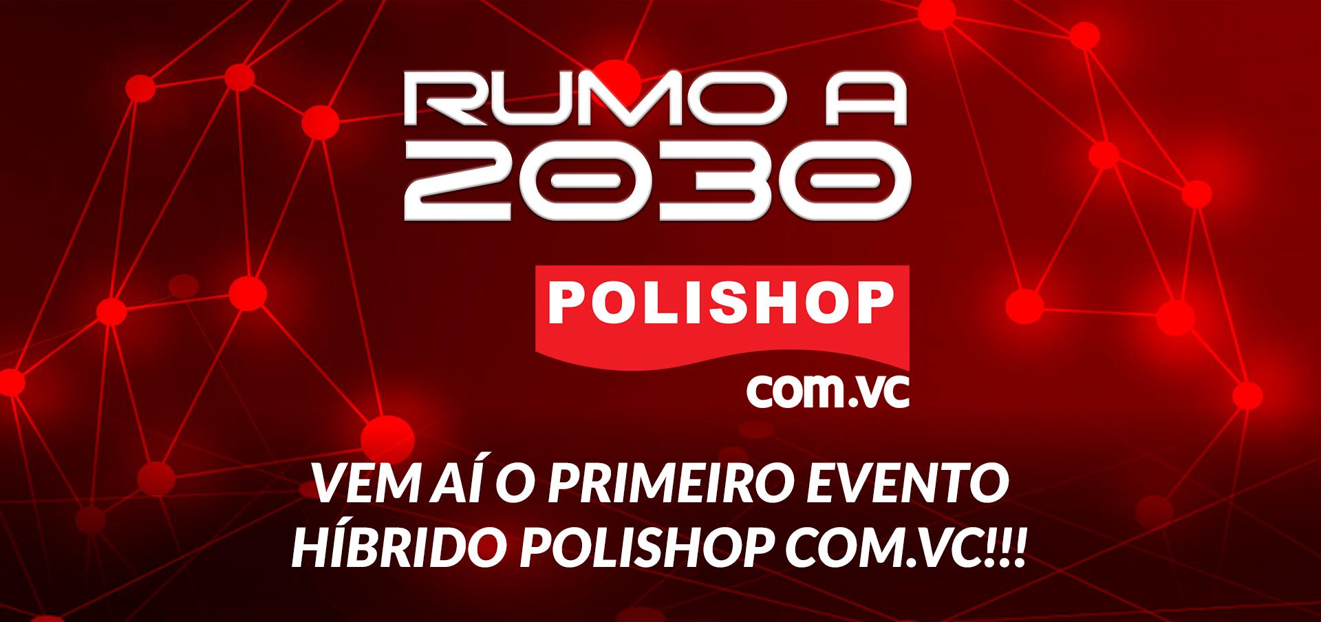 rumo111