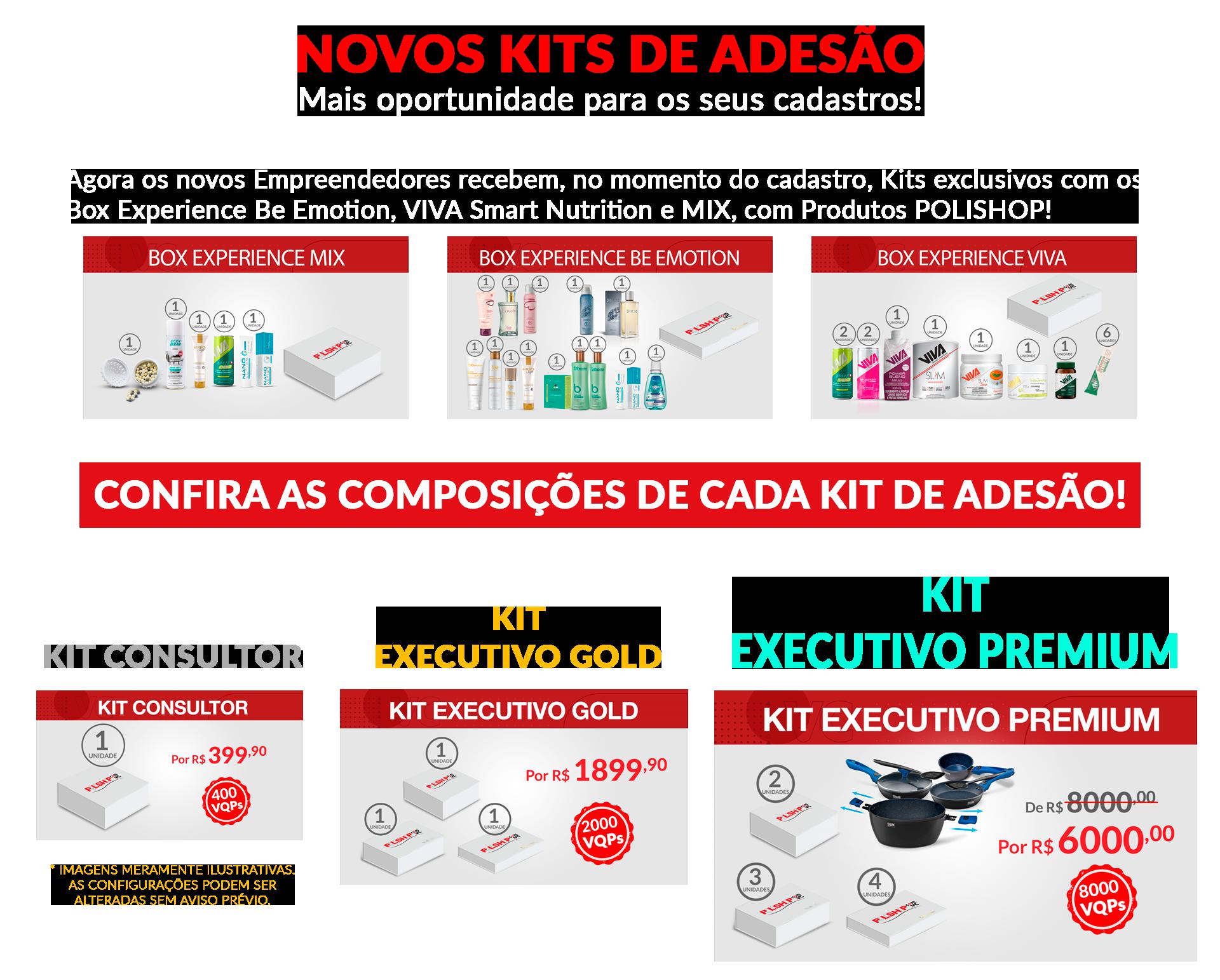 KITS-DE-ADESÃO