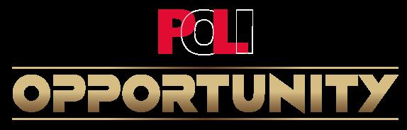 POLI-OPPORTUNITY