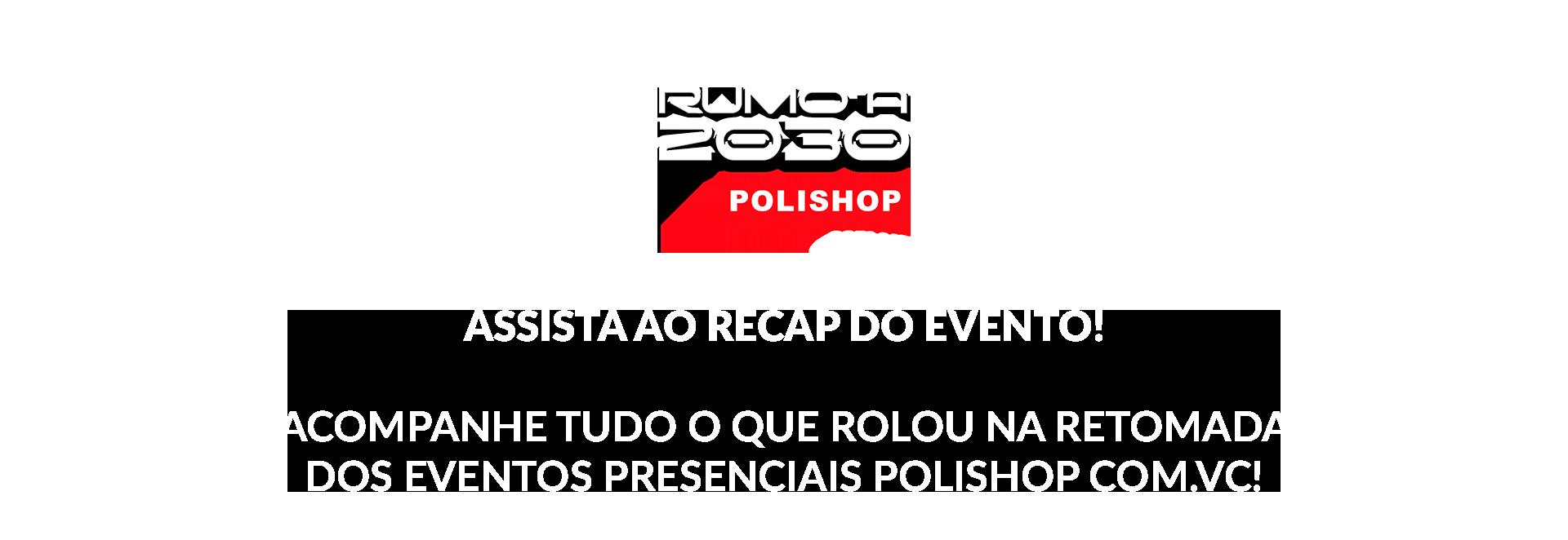 RUMO-2030